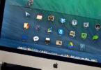OS X Mavericks 10.9.4 beta Apple