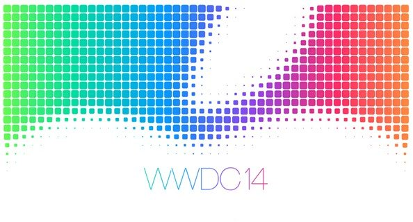 WWDC 2014 les nouveautés