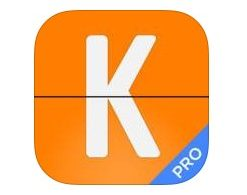 application kayak pro gratuit sur app store