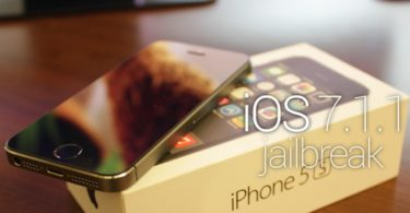 jailbreak ios 7.1.1 iphone 5s