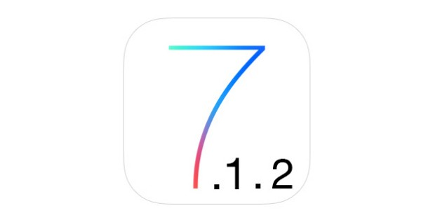 iOS 7.1.2 Apple-infoidevice