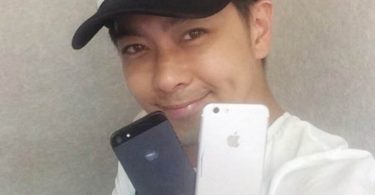 iphone 6 jimmy lin