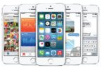 nouveautés iOS 8 Apple