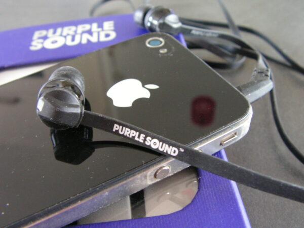 test-écouteurs-kit-main-libre-iphone-et-android