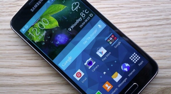 towelroot galaxy s5 disponible