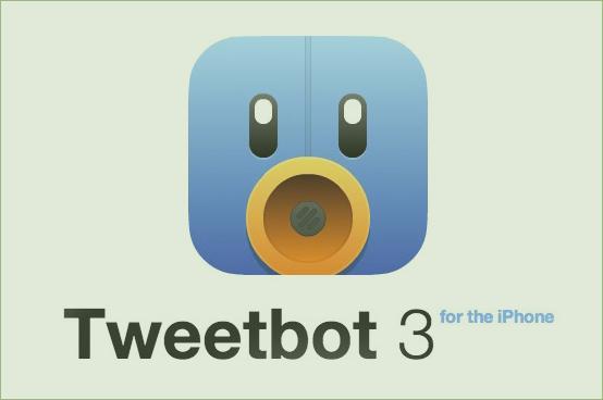 tweetbot 3.4