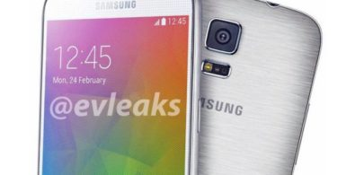 Samsung Galaxy metal iphone 6