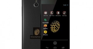 blackphone Android anti NSA