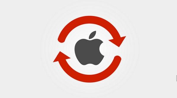 megasync pour Mac disponible pour OS X