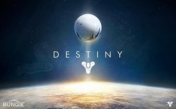 télécharger Destiny sur playstation xbox
