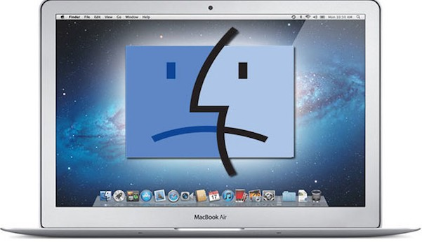 iworm backdoor mac