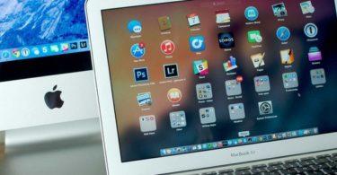 programme OS X beta public