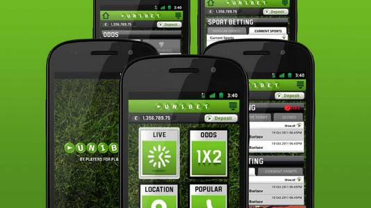unibet mobile-infoidevice
