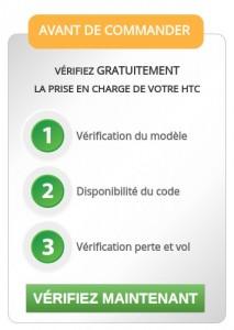 code gratuit HTC