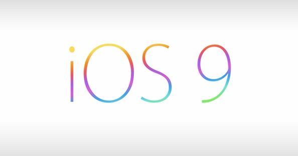 concept ios 9