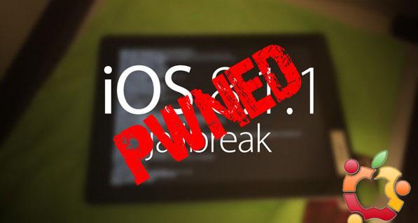iH8sn0w jailbreak untethered iOS 8.1.1