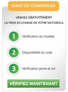 verification janus code deblocage motorola gratuit