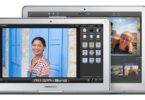 macbook air 12 pouces