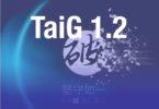 taig jailbreak ios 8.1.2