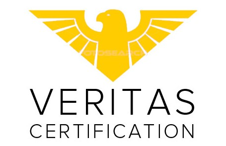 veritas-certification-verification-mondiale-equipement-electronique-infoidevice
