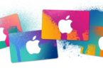 gagner des cartes itunes-infoidevice
