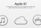 compte apple id-infoidevice