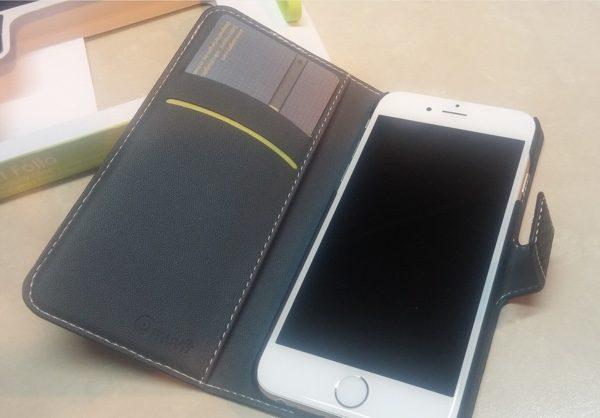 coque de protection pour iphone 6 plus-infoidevice