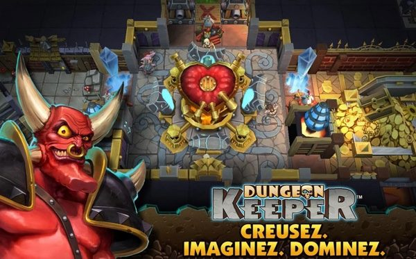 dungeon keeper gratuit-infoidevice