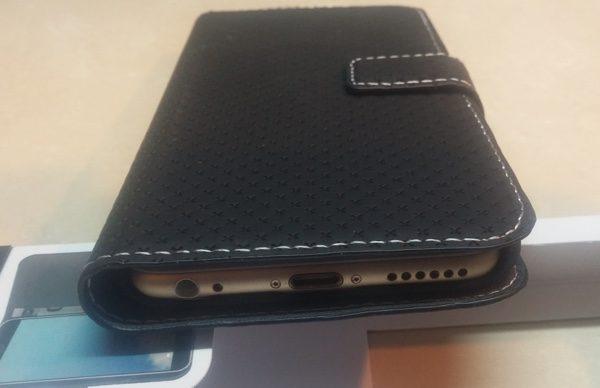 housse de protection pour iphone 6