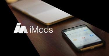 imods alternative a cydia-infoidevice