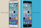 iphone 6s et iphone 6c-infoidevice