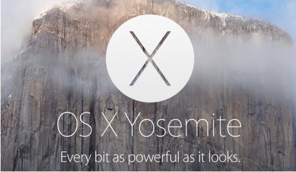 os x 10.10.2-infoidevice