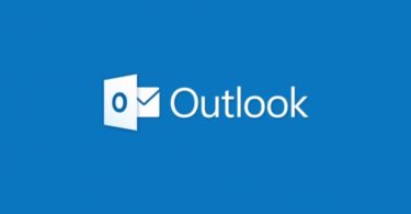 outlook pour iphone et android-infoidevice