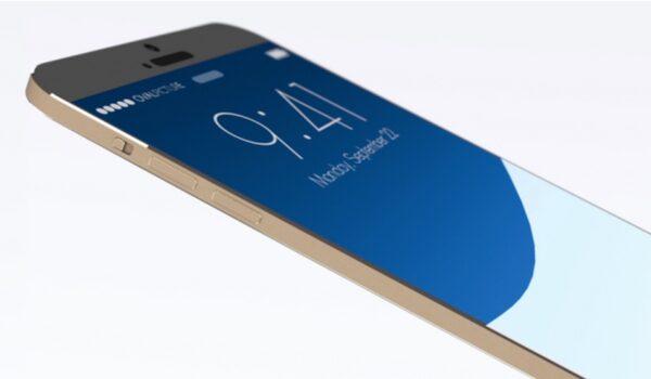 prototype iphone 6s
