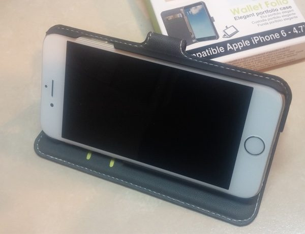 smart case protection pour iphone 6-infoidevice