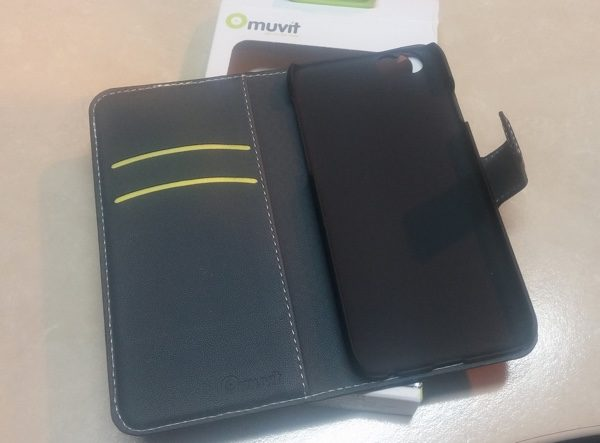 test housse muvit pour iphone 6-infoidevice