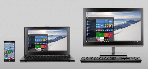 windows 10 continuum-infoidevice