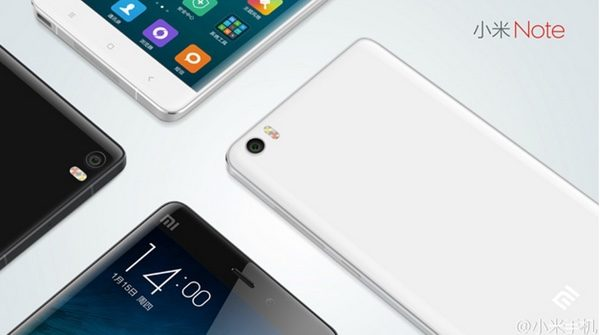 xiaomi mi note s attaque a iphone 6-infoidevice