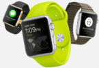 apple watch 2015-infoidevice