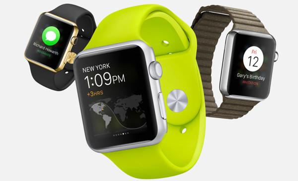 apple watch 2015-infoidevice