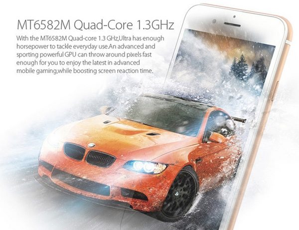 blackview ultra 2015 quad core-infoidevice