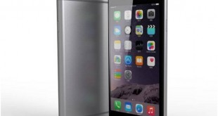 blackview ultra clone iphone 6-infoidevice