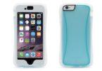 coque iphone 6 griffin survivor slim-infoidevice