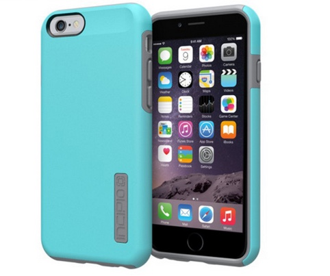 coque iphone 6 incipio dualpro-infoidevice
