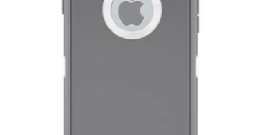 coque iphone 6 otterbox defender-infoidevice