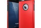 coque iphone 6 spigen slim armor-infoidevice