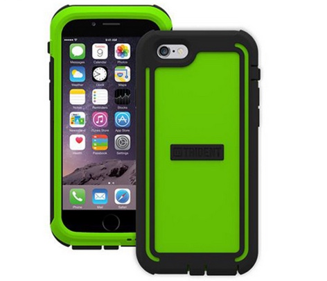 coque iphone 6 trident cyclope-infoidevice