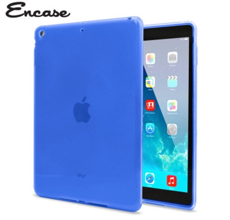 coque pour ipad air 2-infoidevice