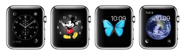 ecran apple watch-infoidevice