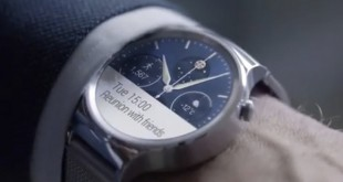huawei watch MWC 2015-infoidevice